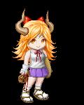 Drunken_Oni_Suika's avatar