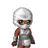 iiM sWiCkEd's avatar