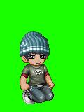 kidfrizza's avatar