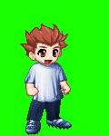 macarron1982's avatar