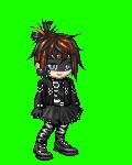 Jet-Black Jennifer's avatar