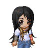 Yvettesomething's avatar