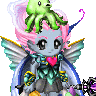 rufus_the_panda's avatar