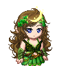 Empress_of_twilight's avatar