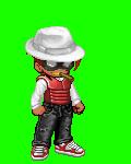 23FLASH23's avatar