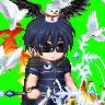 jgifpeg's avatar