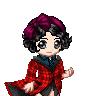 Niturpy's avatar