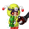 DOCTOR CHAINSAW's avatar