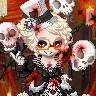 MrsNika-chan's avatar