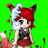 Saphira~Angel's avatar