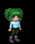 jazzmmin's avatar
