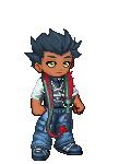 lordanubis298's avatar