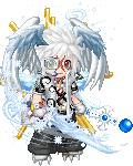 bimbokal12's avatar
