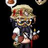 Ouga Booga Taylorgang's avatar