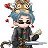 Sacaed's avatar