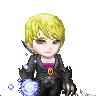 Mighty Twilight_fan's avatar