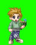Next Nash's avatar