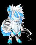 Winter Knighted's avatar