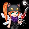 floating cupcake's avatar