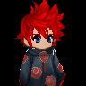 Colin Pls's avatar