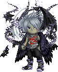 Guillotine_Blood_Geiser