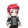 He-Critter's avatar