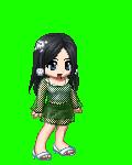 LilPixieBabe's avatar