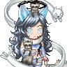 Kiiras_Hell's avatar