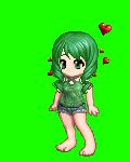 Artemis_DaVinci
