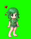 Artemis_DaVinci's avatar
