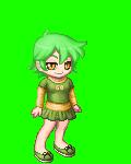 Vosque's avatar