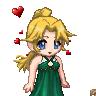 blndekittycat's avatar