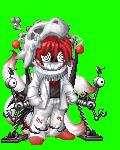 L!ghter_Flu!d's avatar