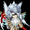 FallenSkater's avatar