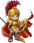 Zaragnar's avatar