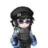 xAnimalx's avatar
