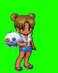 fanofpcd12's avatar