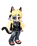 chi246's avatar