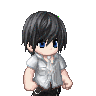 loveshine13's avatar