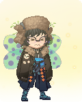 Commandant Alex's avatar