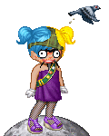 VIBE_Dc-ed's avatar
