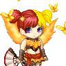 iSeoul's avatar