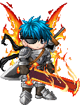 Legendary_Master's avatar