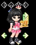 aria scarlet9714's avatar