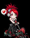 sacrilegious_xx's avatar