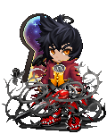 Vanitas InBetween