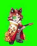katbert's avatar