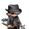 Rodders Fallerho's avatar