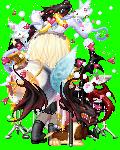 Zelda The Princess21's avatar