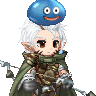 SotheLeon's avatar
